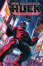 Immortal Hulk # 3