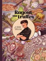 Ragoût aux truffes