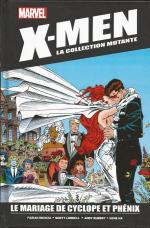 X-men - La collection mutante 48