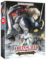 Goblin Slayer : Goblin's Crown  0 OAV