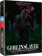 Goblin Slayer 0 Série TV animée