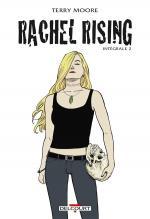 Rachel Rising # 2