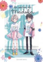 Le secret de Madoka 1 Manga