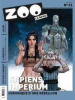 Zoo le mag 81 Magazine