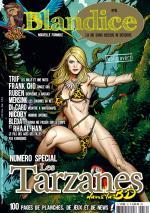 Blandice 16 Magazine