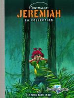 Jeremiah # 22