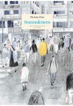Somnolences 1 Manhua