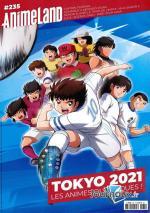 Animeland 235