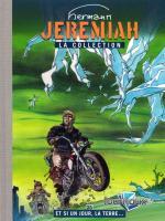 Jeremiah # 25
