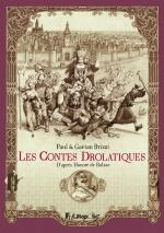 Les contes drolatiques
