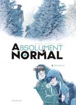 Absolument normal 2