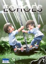 Echoes # 7