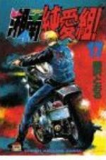 Young GTO ! 17 Manga