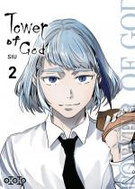 Tower of God #2