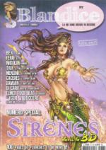 Blandice 17 Magazine