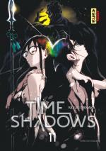 Time Shadows 11