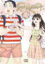 Sans Expérience 3 Manga