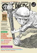 One piece magazine 9