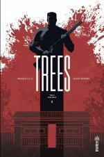 Trees # 3