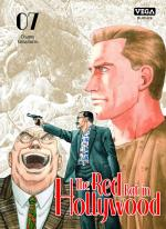 The Red Rat in Hollywood 7