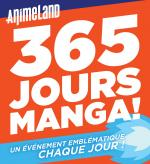 365 jours en Manga ! Éphéméride 1 Guide