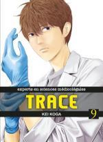 Trace 9