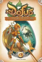 Dofus - Roman 5