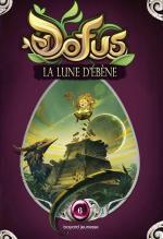 Dofus - Roman 6
