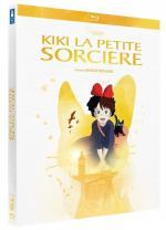 Kiki la Petite Sorcière 1 Film