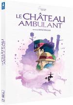 Le Château Ambulant 1 Film
