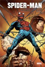Spider-Man par Straczynski # 5