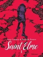 Saint-Elme #1