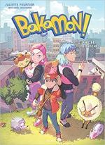 Bakamon #2