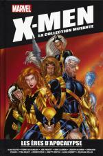 X-men - La collection mutante # 66