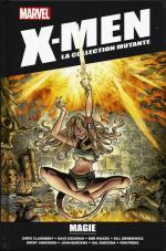 X-men - La collection mutante # 9