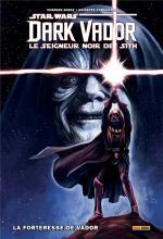 Star Wars - Dark Vador - Le Seigneur Noir des Sith # 2