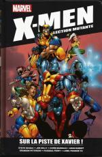 X-men - La collection mutante # 63