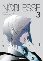 Noblesse # 3