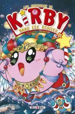 Les Aventures de Kirby dans les Étoiles 10