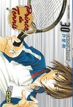 Prince du Tennis 30 Manga