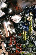 The Bullet Saint 3 Manhwa