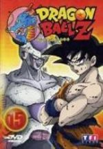 Dragon Ball Z 15 Série TV animée