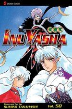 Inu Yasha 50