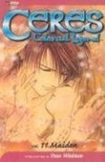 Ayashi no Ceres # 11