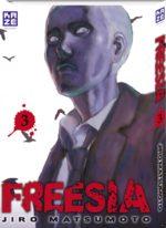 Freesia 3