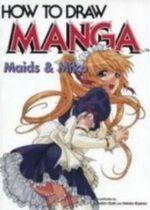 Le dessin de Manga 3
