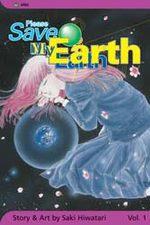 Réincarnations - Please Save my Earth 1