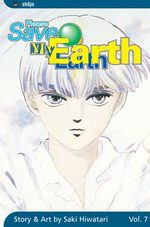 Réincarnations - Please Save my Earth 7