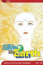 Réincarnations - Please Save my Earth 10