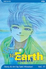 Réincarnations - Please Save my Earth 17